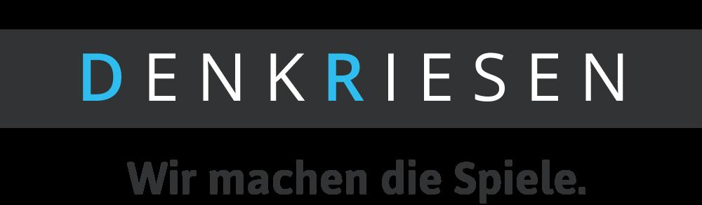 denkriesen.com